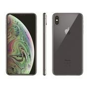 Смартфон Apple iPhone Xs MAX  64Gb Space Gray