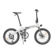 Электровелосипед складной Xiaomi HIMO Z20 White