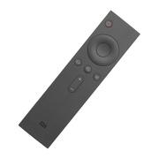 Пульт Xiaomi TV Bluetooth