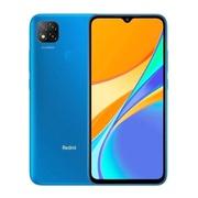 Смартфон Xiaomi Redmi 9C 2/32 GB - Blue
