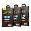 Защитное стекло HOCO Anti-SPY iPhone 11 Pro