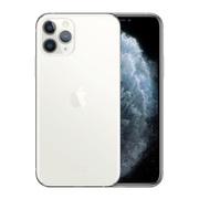 Смартфон Apple iPhone 11 Pro 256Gb Silver