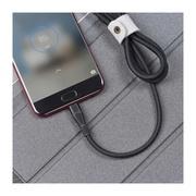 Кабель HOCO U53 USB Type-C
