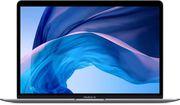 Ноутбук Apple MacBook Air 13 MWTJ2RU/A (1,6 GHz, 8GB, 256Gb, Intel UHD Graphics 617) Space Gray
