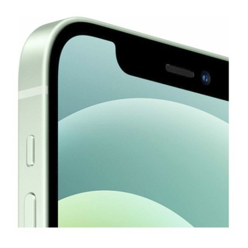 Слайд Смартфон Apple iPhone 12 256Gb Green