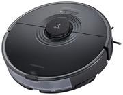 Робот-пылесос Roborock S7 (черный)