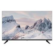 "Телевизор Xiaomi Mi TV EA32, 32"""