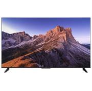 "Телевизор Xiaomi Mi TV EA65, 65"""