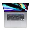 Ноутбук Apple MacBook Pro 16 Retina Touch Bar MVVK2 (2,3 GHz Core i9, 16GB, 1TB, Radeon Pro 5500M) Space Gray RU