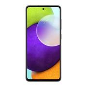 Смартфон Samsung Galaxy A52 128Gb Черный RU