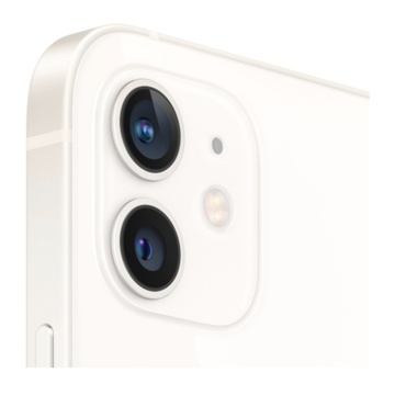 Слайд Смартфон Apple iPhone 12 128Gb (JP) White