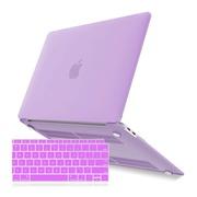 Защитный чехол для Apple MacBook Pro 13 (2020)