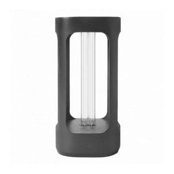 Слайд Бактерицидная лампа Xiaomi Five Smart Sterilization Lamp