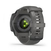 Часы Garmin Instinct Solar Graphite