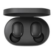 Беспроводные наушники Redmi Air Dots S