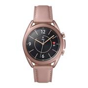 Умные часы Samsung Galaxy Watch 3 41мм Bronze RU