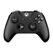 Геймпад Microsoft Xbox One Controller ,Черный
