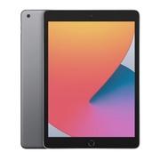 Планшет Apple iPad 2020 32Gb Wi-Fi Space Gray RU