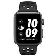 Часы Apple Watch S2 38mm Черный