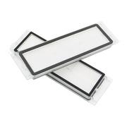 Фильтр для пылесоса Xiaomi