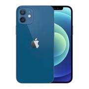 Смартфон Apple iPhone 12 Mini 256Gb (RU) Blue