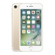 Смартфон Apple iPhone 7 256Gb Gold