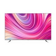 """Телевизор Xiaomi Mi TV E32S PRO, 32"""""""