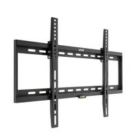 Слайд Кронштейн для телевизоров 32-90 диагональ