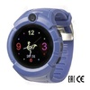 Baby Smart Watch i8 - Синие