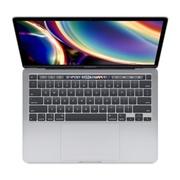 Ноутбук Apple MacBook Pro 13 Retina Touch Bar MXK52 (1,4GHz Core i5, 8GB, 512GB) Space Gray RU