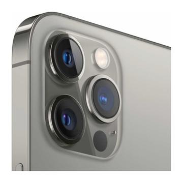 Слайд Смартфон Apple iPhone 12 Pro 128Gb (RU) Graphite