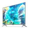 "Телевизор Xiaomi Mi TV 4S 55 T2 Global 54.6"" (2019) (L55M5-5ARU) (черный, Black)"