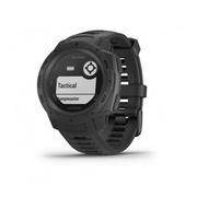 Часы Garmin Instinct Solar Tactical