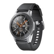 Умные часы Samsung Galaxy Watch 42 mm - Black RU