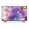 "Телевизор Xiaomi Mi TV 4A 32 T2 31.5"" (2019) [L32M5-5ARU] (черный, Black)"