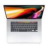 Ноутбук Apple MacBook Pro 16 Retina Touch Bar MVVM2 (2,3 GHz Core i9, 16GB,1TB, Radeon Pro 5500M) Silver