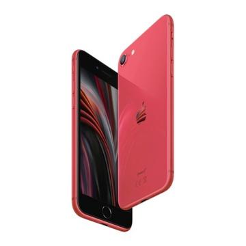 Слайд Смартфон Apple iPhone SE (2020)  64Gb (RU) Red