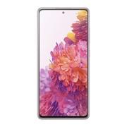 Смартфон Samsung Galaxy S20 FE 128Gb Лаванда