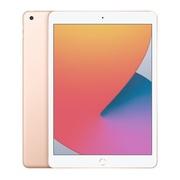 Планшет Apple iPad 2020 128Gb Wi-Fi Gold RU