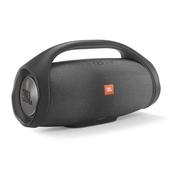 Беспроводная акустика JBL Boombox