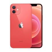 Смартфон Apple iPhone 12 Mini 128Gb (PRODUCT) RED