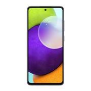 Смартфон Samsung Galaxy A52 128Gb Лаванда RU