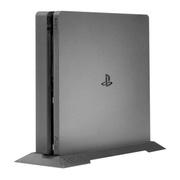 Подставка для PS4/PS4 Slim