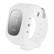 Часы Family Care Q50 - White