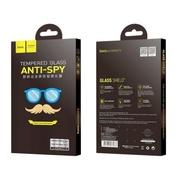 Защитное стекло HOCO Anti-Spy iPhone 11 Pro MAX