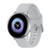 Умные часы Samsung Galaxy Watch Active - Silver RU