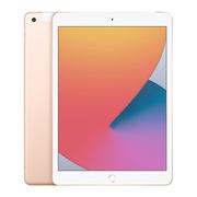 Планшет Apple iPad 2020 128Gb Wi-Fi + Cellular Gold