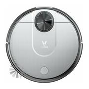 Робот-пылесос Xiaomi Viomi Robot Vacuum Cleaner SE