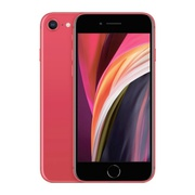 Смартфон Apple iPhone SE (2020)  64Gb Red