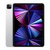Планшет Apple iPad Pro 11 M1 Wi-Fi 128GB (2021) (серебристый)